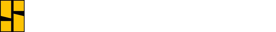 Studt-Akustik Mobile Retina Logo
