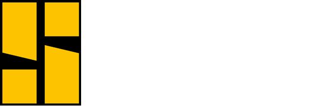 Studt-Akustik Retina Logo
